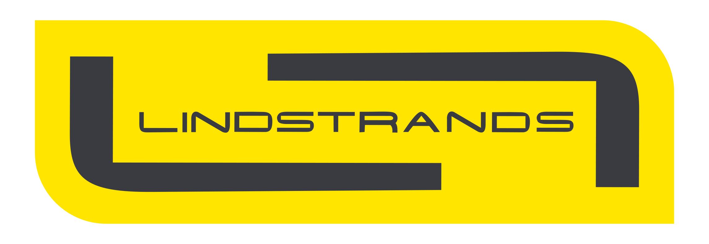 Lindstrands