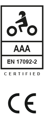 Lindstrands AAA CE